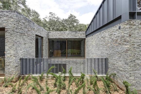 Casa MM 3