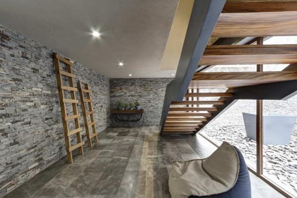 Casa MM 6