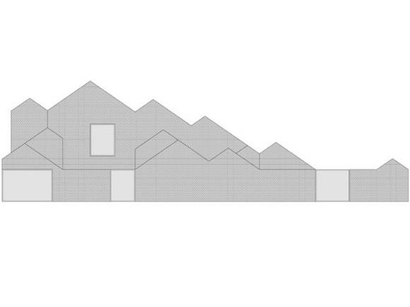 Casa Moises 8