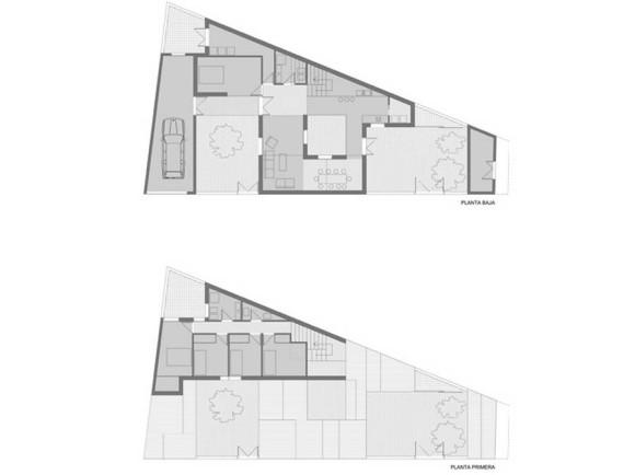 Casa Moises 9