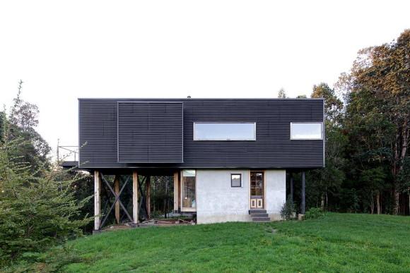 Casa Puente 2