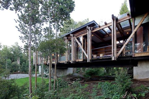 Casa Puente 5