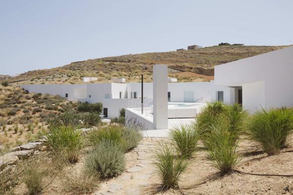 Ktima House 4