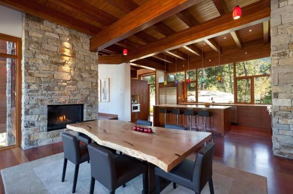 Lakecrest Residence 14