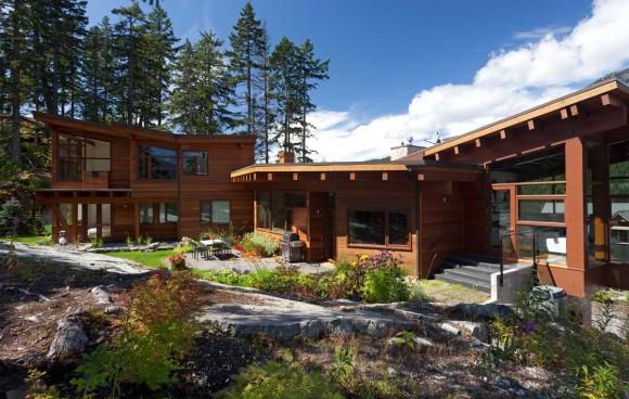 Lakecrest Residence 3