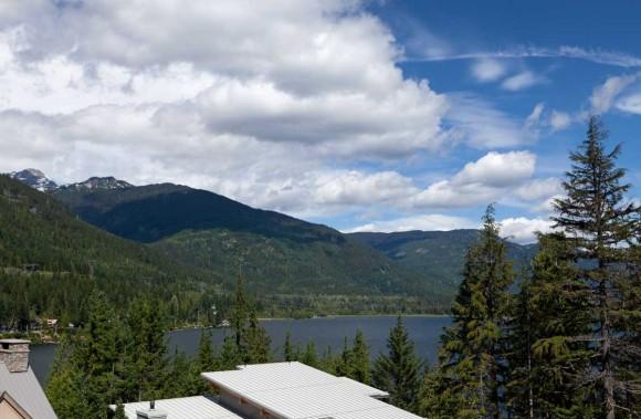 Lakecrest Residence 5