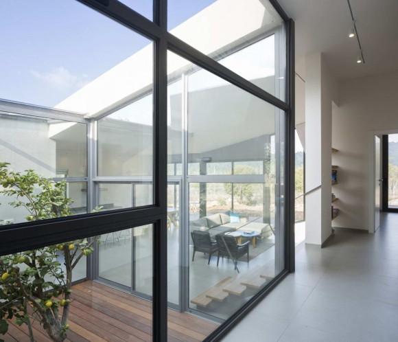 Residence SMH 14