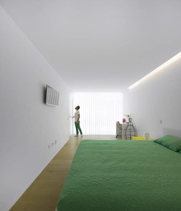 Sambade House 37