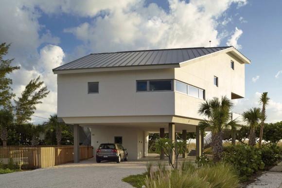 Seagrape House 2