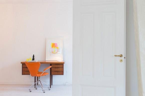 Stockholm Apartment 2 2