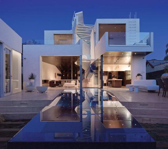 Birch Residence 7