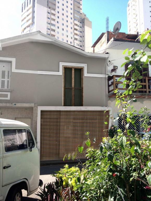 Casa VRP 1
