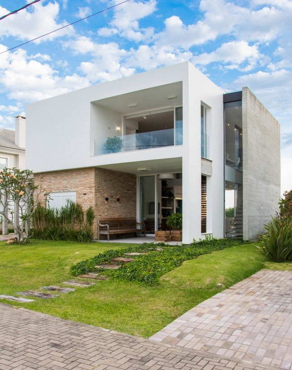 Casa Ventura M22 2