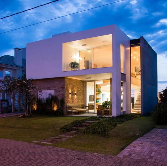 Casa Ventura M22 3