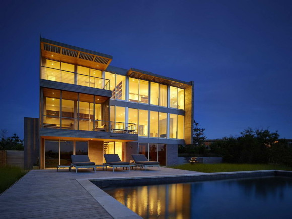 Cove Residence 6