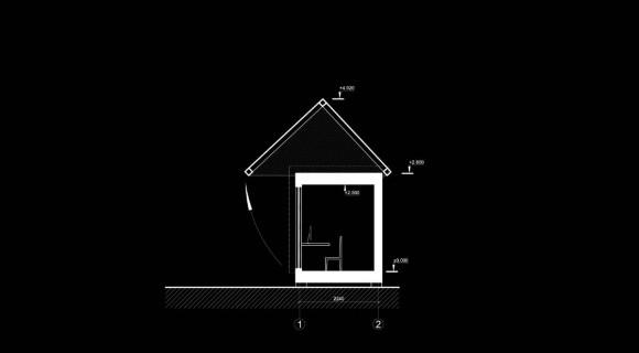 Eco-house 16