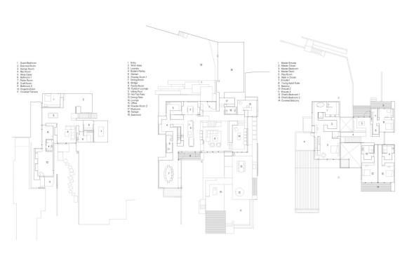 Groveland House 10