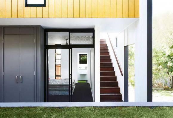 Herston Gardenhouse 4