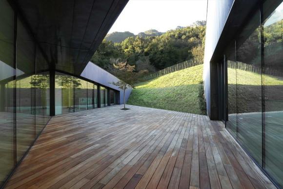 Alps Villa 11