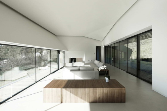 Alps Villa 14