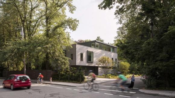 Cambridge House 3