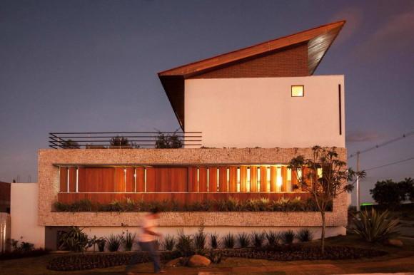 Casa do Arquiteto 15