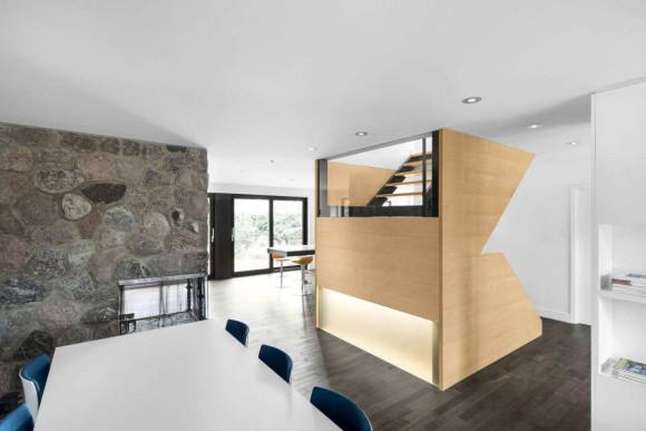 Closse Residence 14