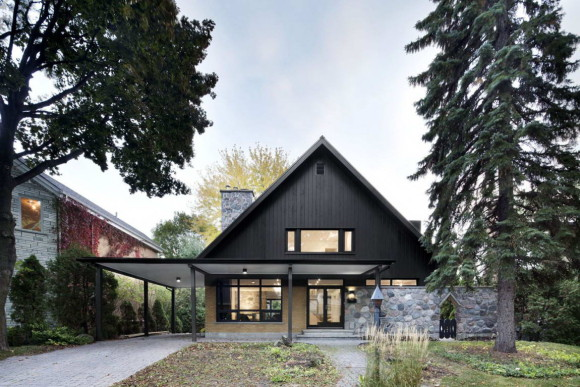 Closse Residence 2