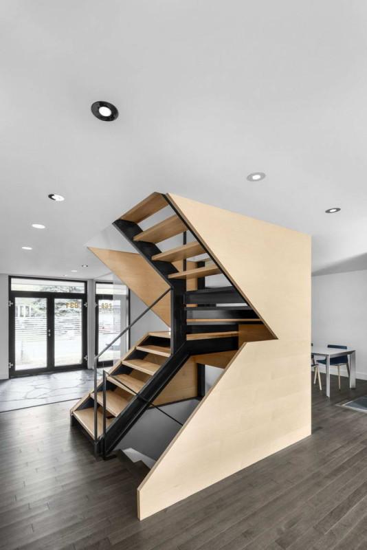 Closse Residence 8