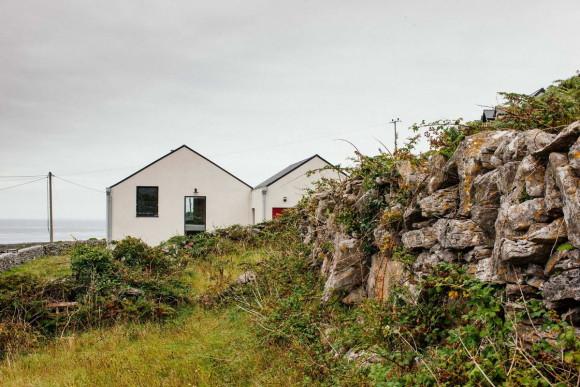 Island Dwelling 2
