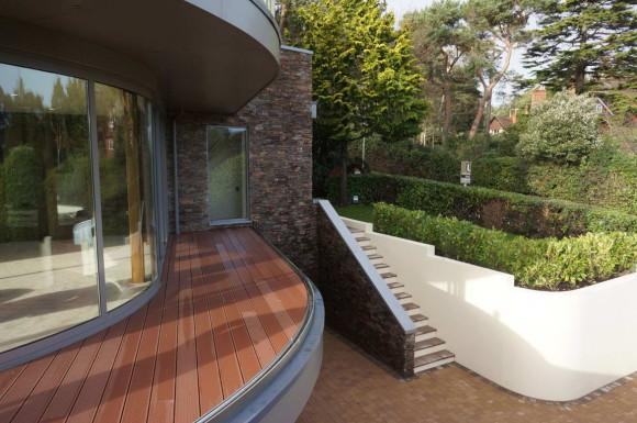 Ventura House 5