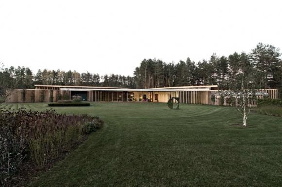 Villa G 5
