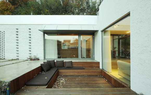 Wplus house 4