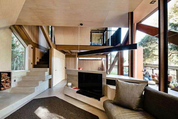 Cabin 2 15