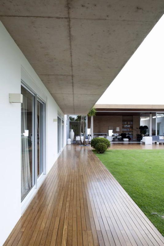Casa VR 01 3