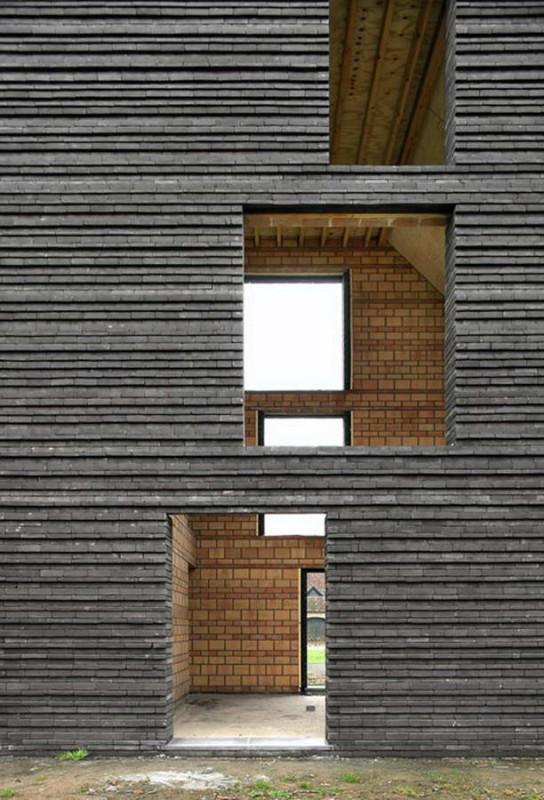 House VR 9