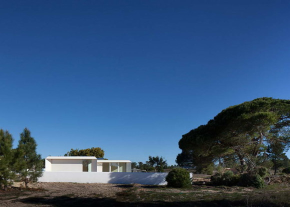 MIMA House in-Alentejo 11