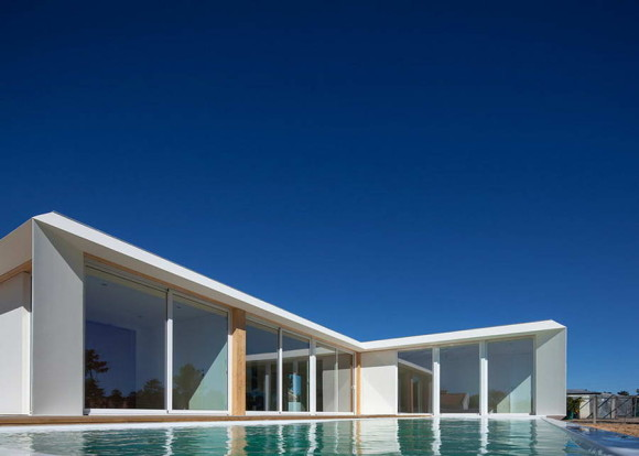 MIMA House in-Alentejo 2