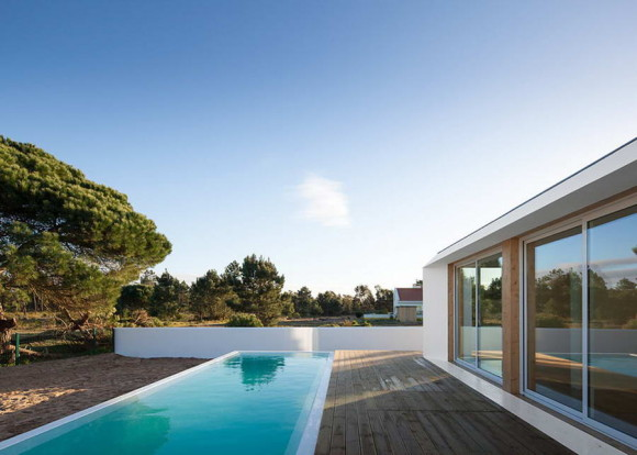 MIMA House in-Alentejo 8