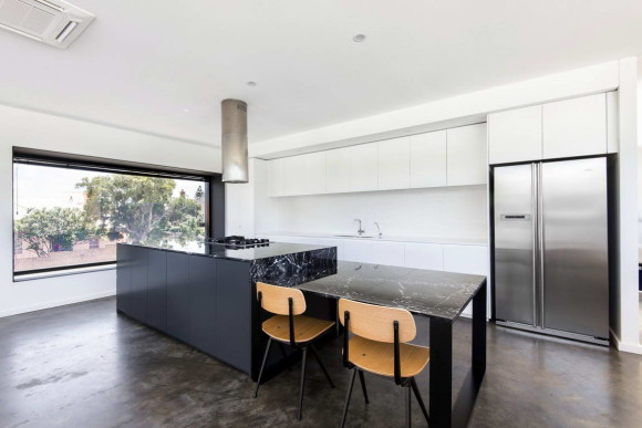 Mount Lawley House 15