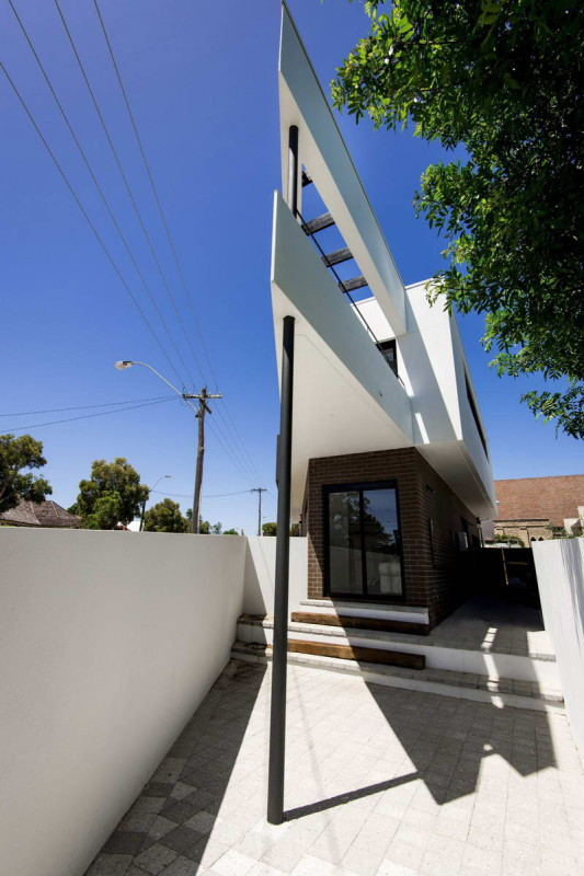 Mount Lawley House 3