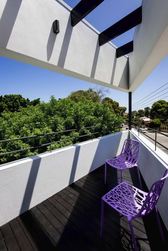 Mount Lawley House 4