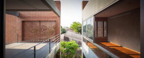 Ngamwongwan House 11
