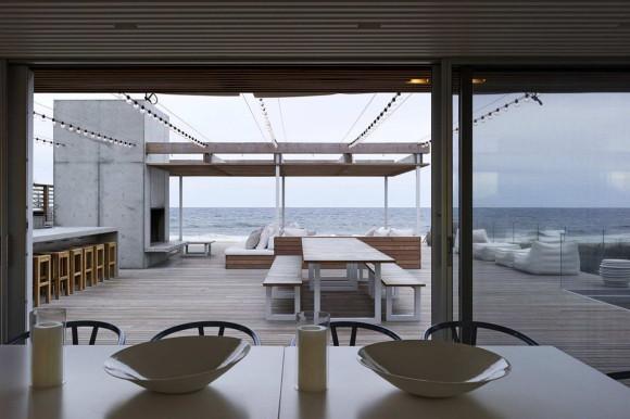 Ocean Deck House 15
