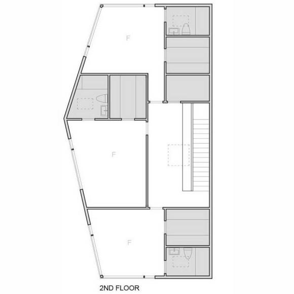 Pavilion House 12