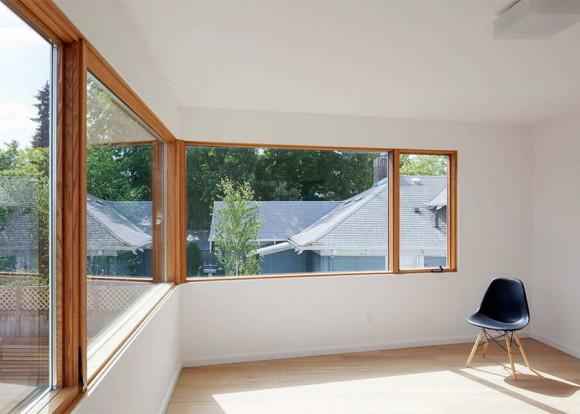 Pavilion House 9