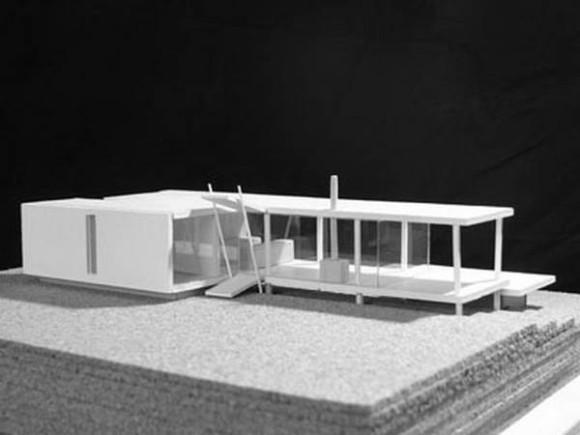 SMO House 7