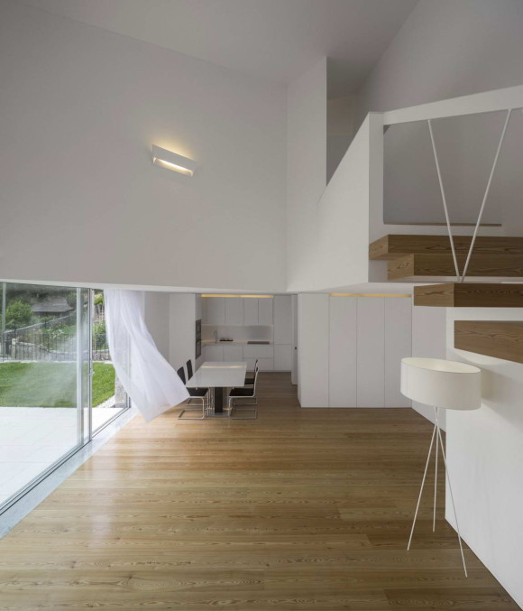 Taide House 13