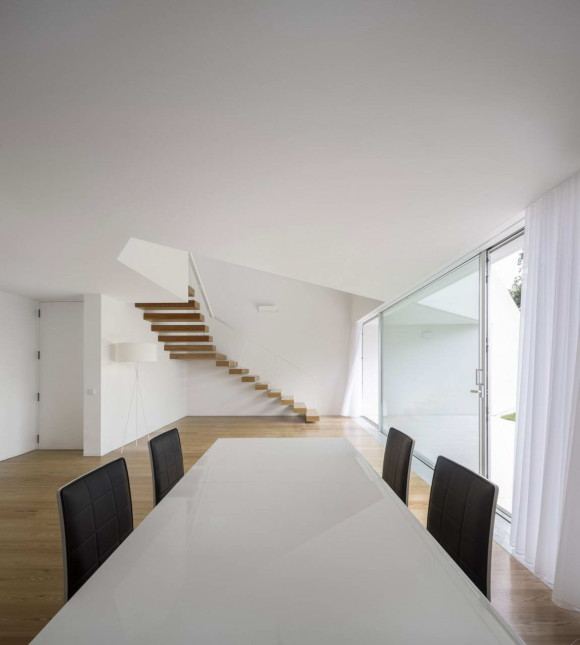 Taide House 15