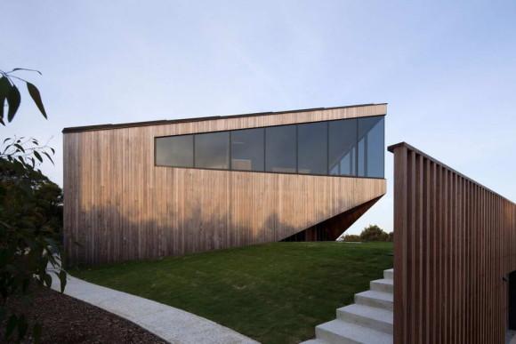 Aireys House 2